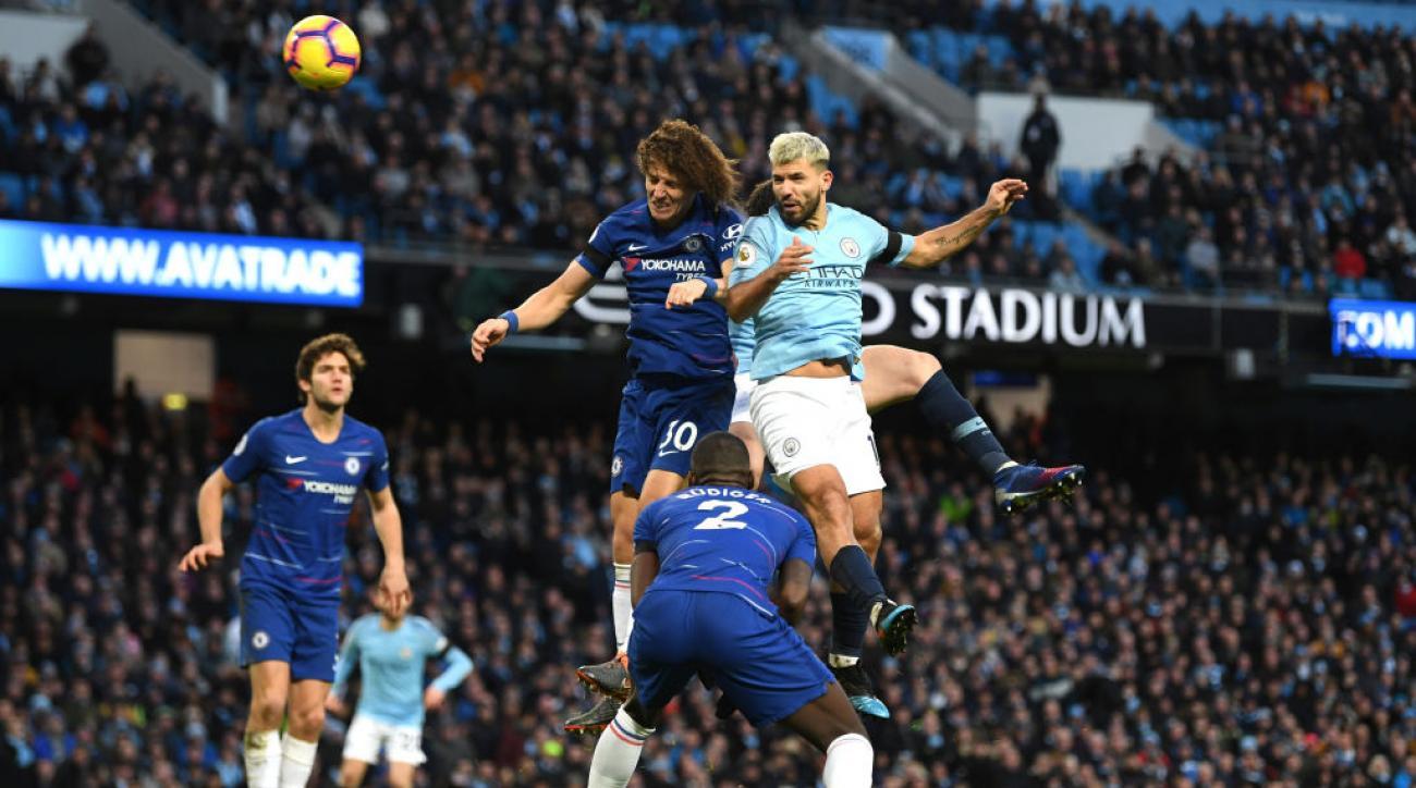 Chelsea Vs Man City Live Stream Watch League Cup Final Online Sicom