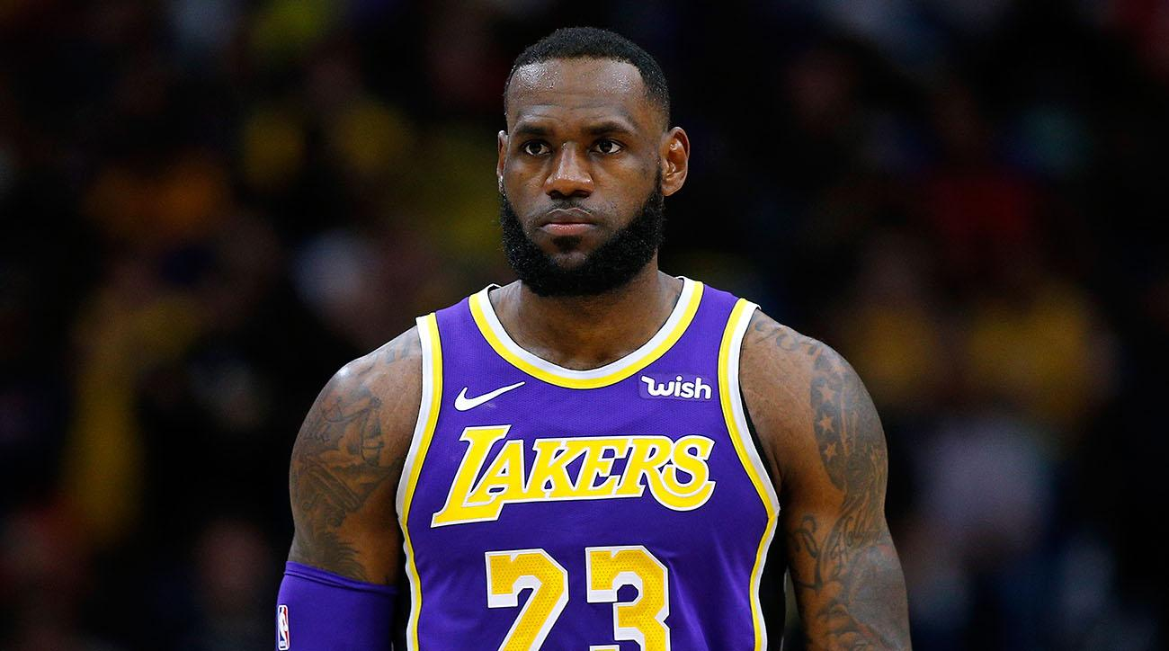 lebron james, lakers, los angeles lakers, Grizzlies, Memphis Grizzlies