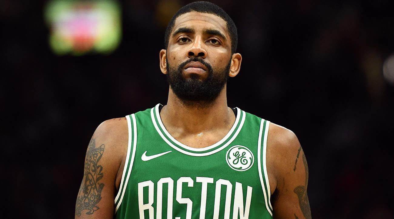 107fbc60eab4 Proceed With Caution Before Burying Kyrie Irving and the Celtics