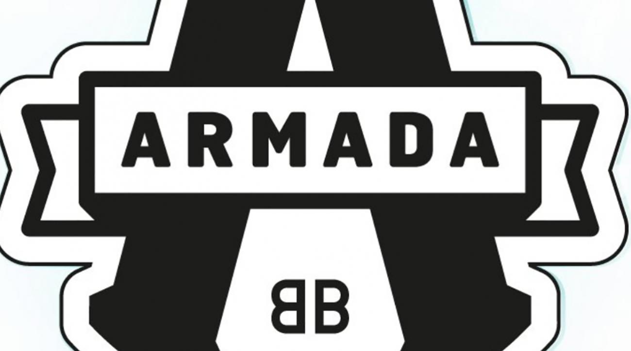 qmjhl, Blainville-Boisbriand Armada, quebec, Alec Reid death, Alec Reid