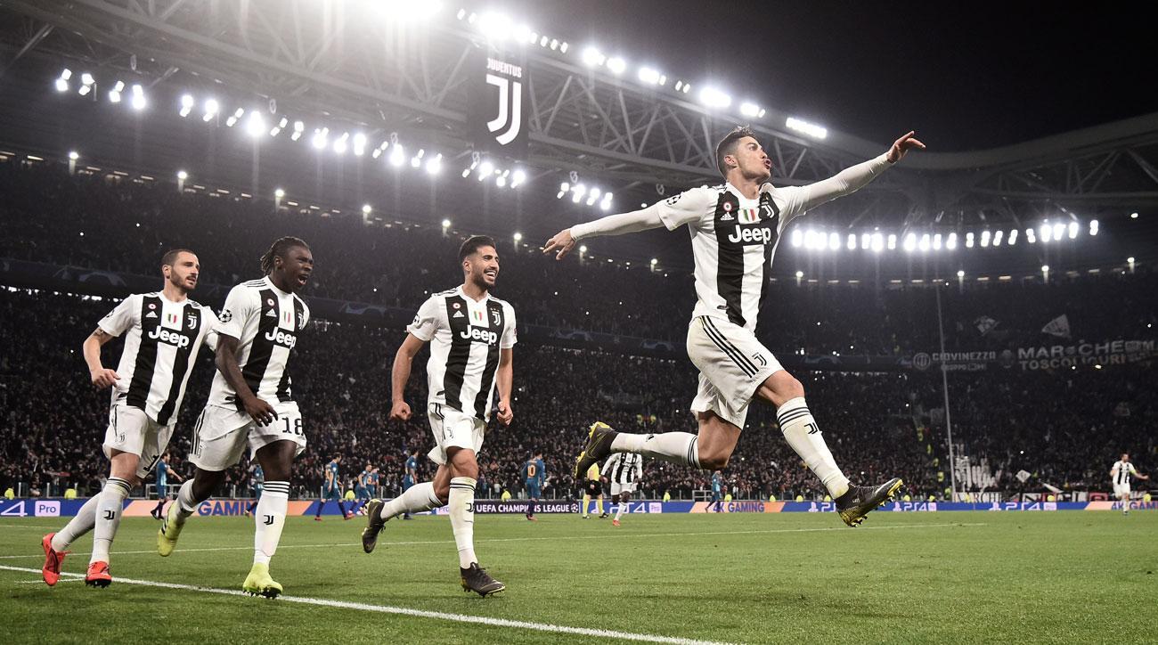 ef3bf07a34881 Juventus 3
