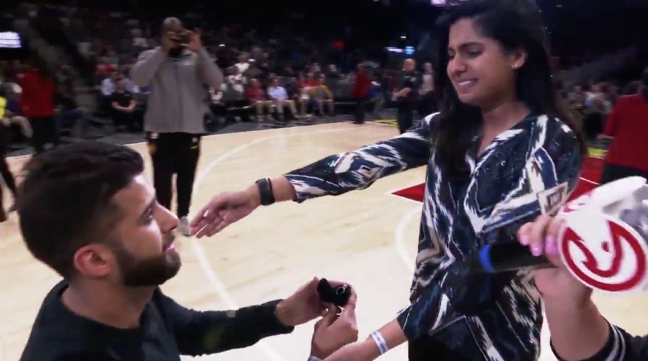 Memphis Grizzlies fan proposes using 'Grit N Grind' motto (video)