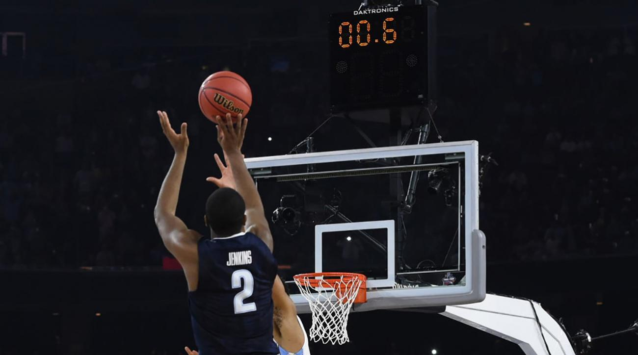 The Art of the Buzzer Beater: Why March Madness Magic Takes More Than One Shining Moment