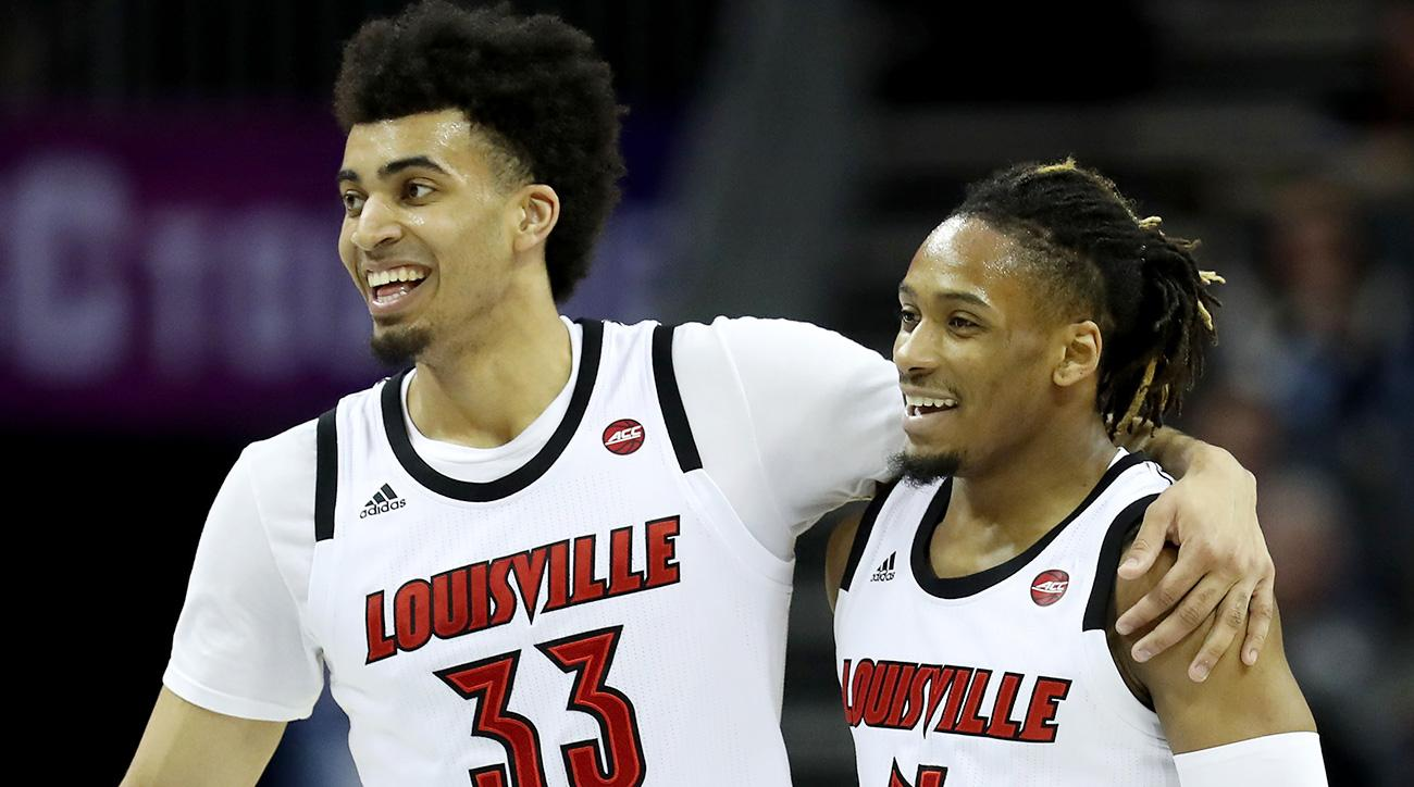 Flipboard: What Are The Odds Of A Perfect March Madness