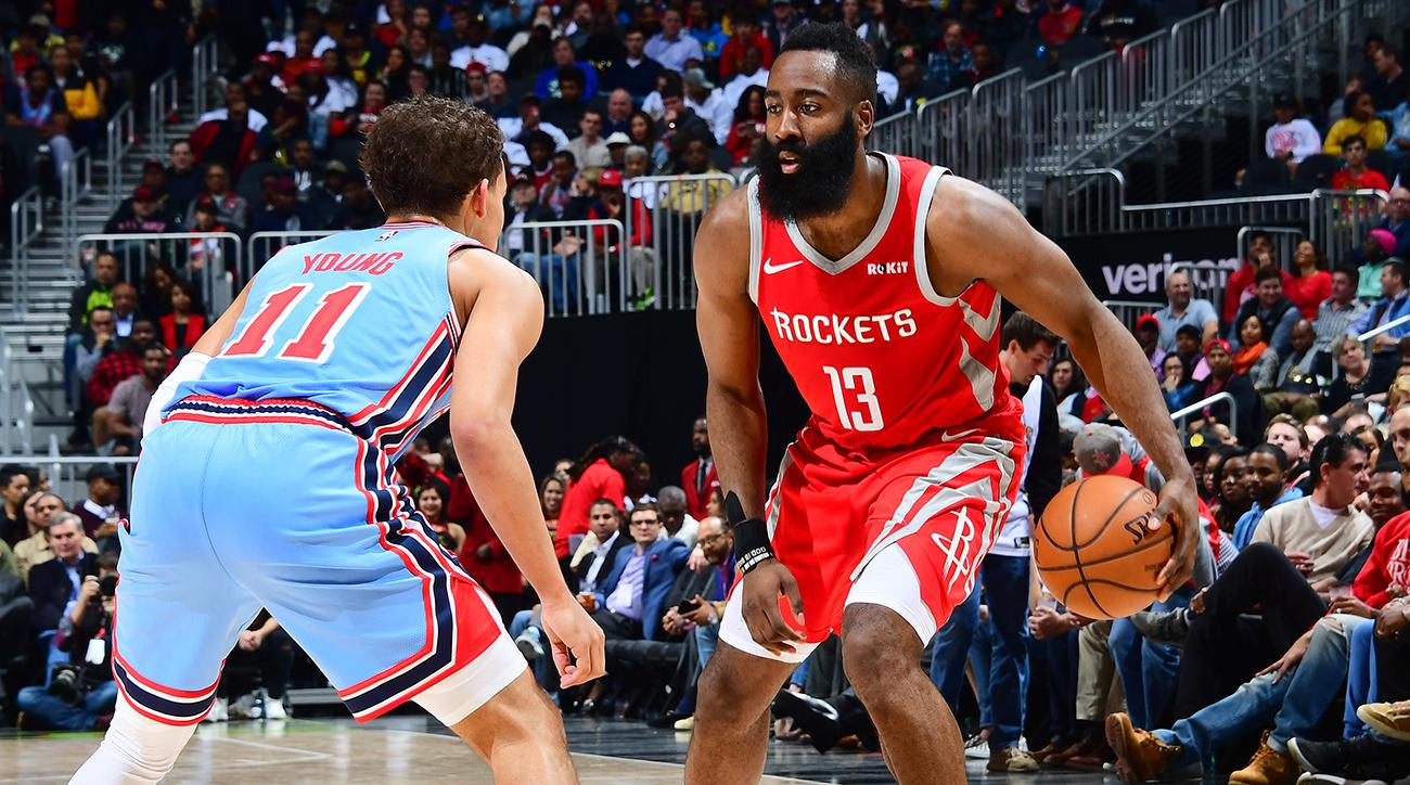 NBA news, scores, stats, fantasy - Basketball | SI.com - photo #22