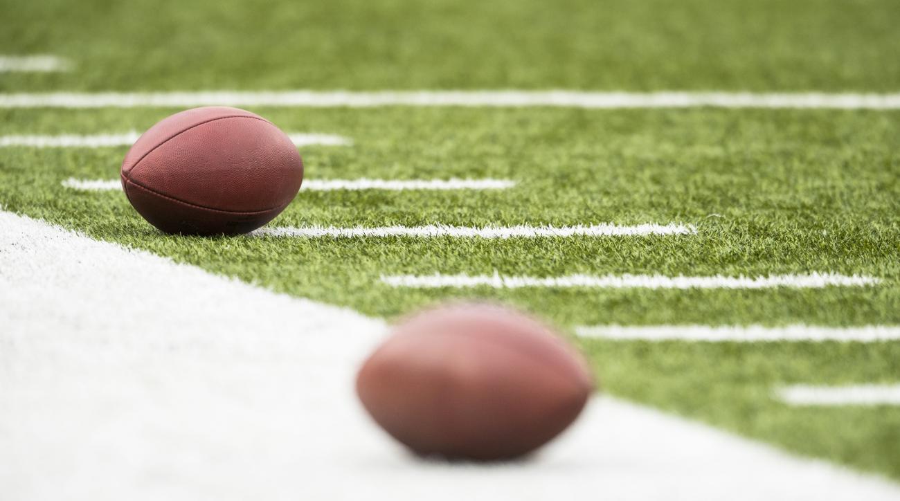 Dixie State Football Player Abraham Reinhardt Dies After Suffering Leg Injury at Practice