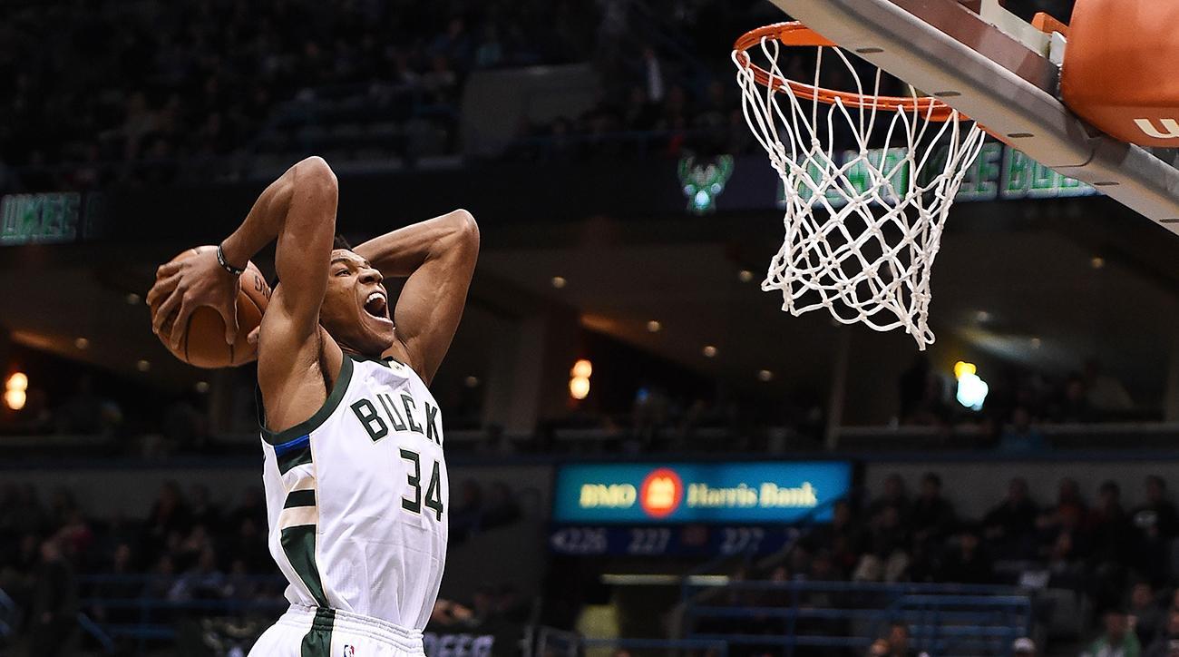 NBA podcast: Sports Illustrated's Open Floor