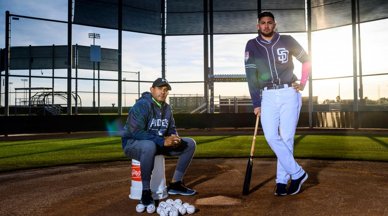 03-25-19 MLB Preview