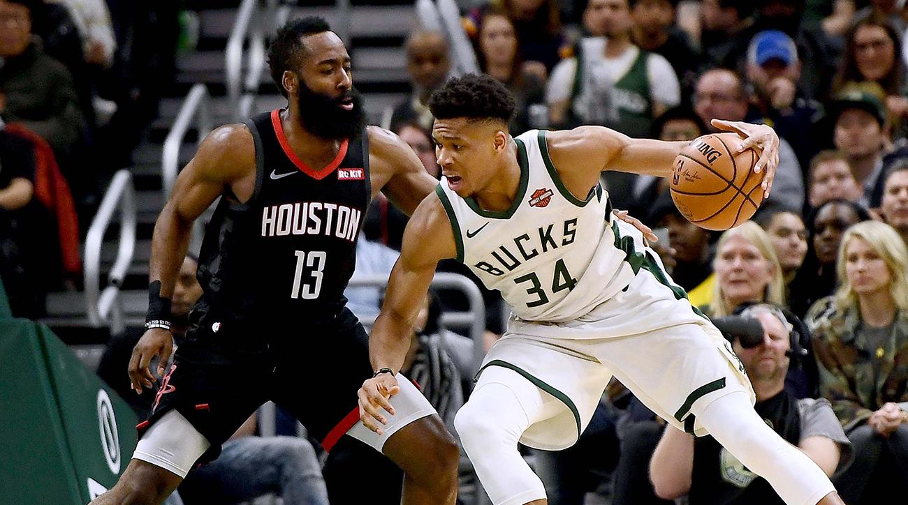 1f1c468e6c8 The State of the MVP Race  Giannis Antetokounmpo or James Harden