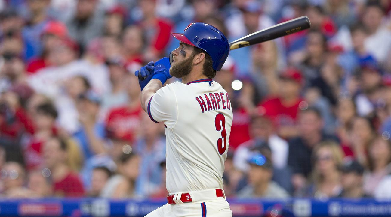 bryce-harper-first-phillies-home-run