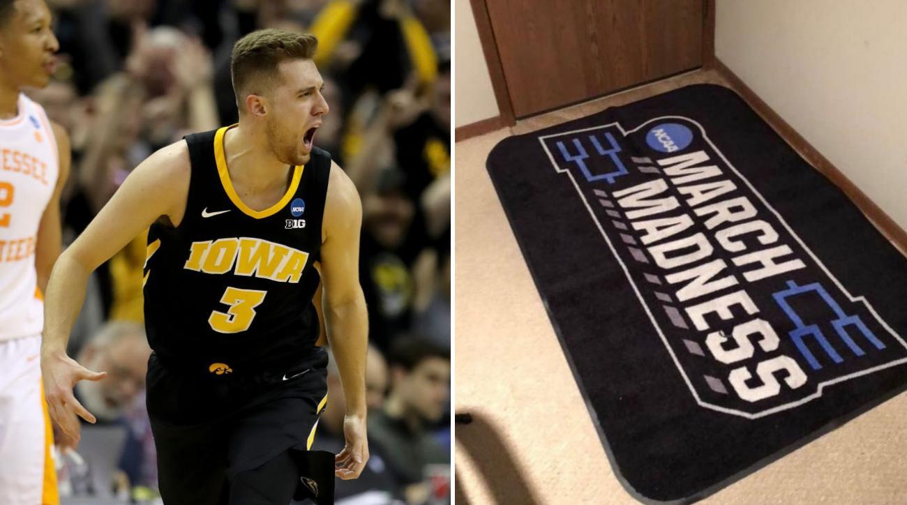 Flipboard: NCAA Tournament Bracket 2019 Update: Elite
