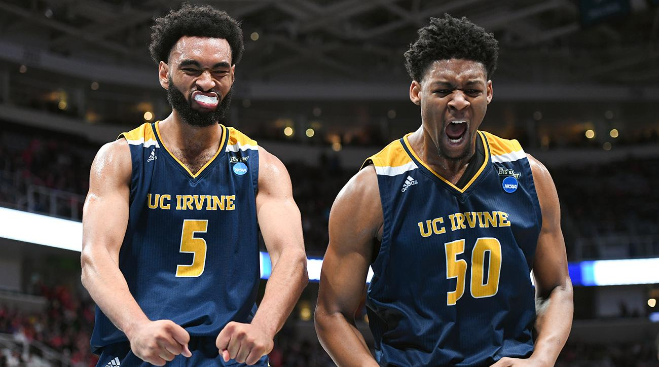 March Madness 2019: NCAA tournament upset rankings, best games