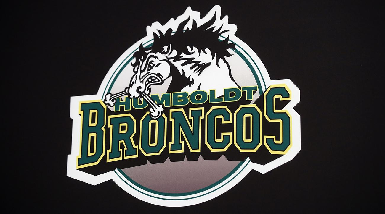 Hockey World Pays Tribute to Humboldt Broncos on One-Year Anniversary of Bus Crash