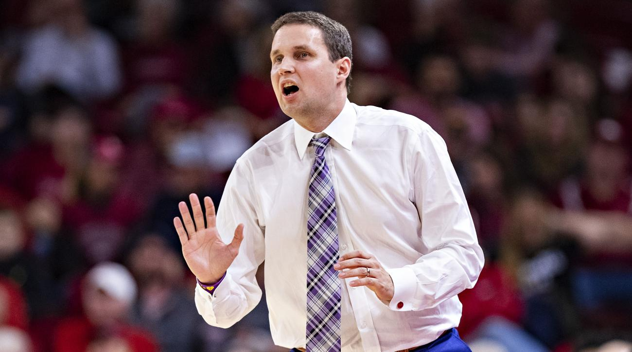 Image result for will wade