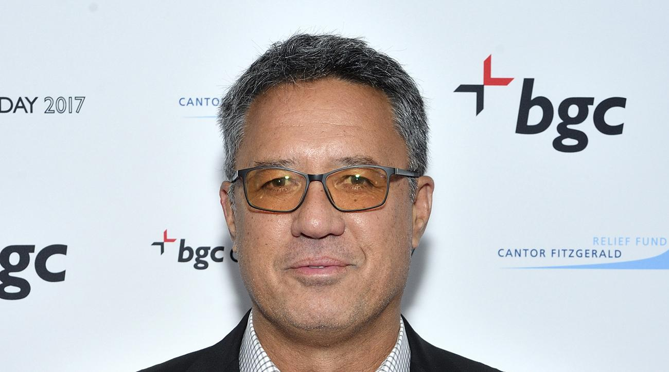Ron Darling to Take Leave of Absence From SNY to Undergo Surgery