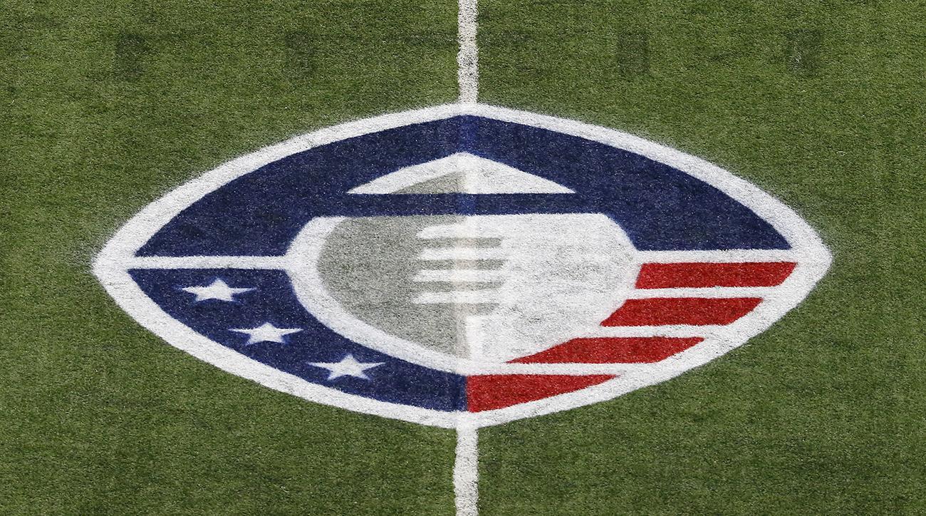 alliance of american football, aaf, aaf Bankruptcy