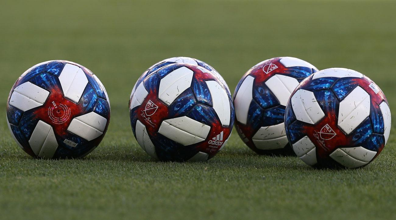MLS to Seek Training Compensation, Solidarity Payments for Outgoing Talent