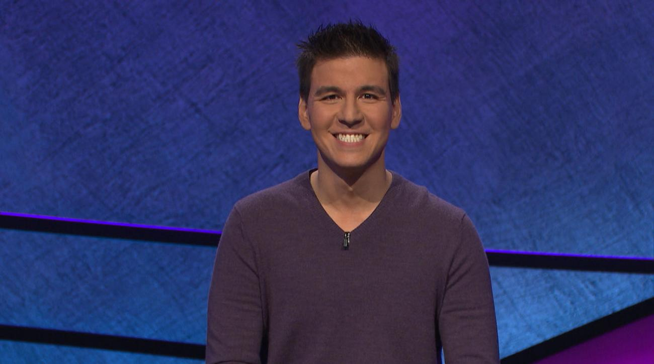 What is the Jeopardy! All-Time Prize Money Winnings Record?