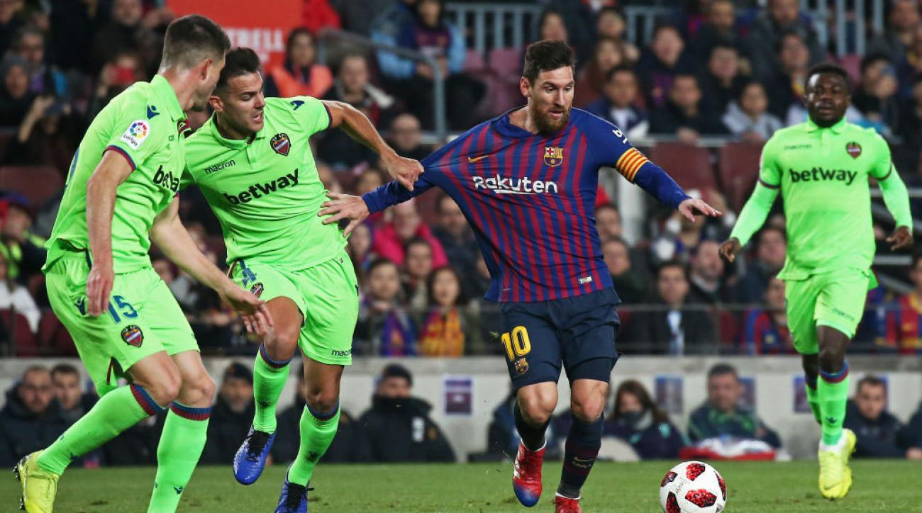 watch fc barcelona vs levante live stream