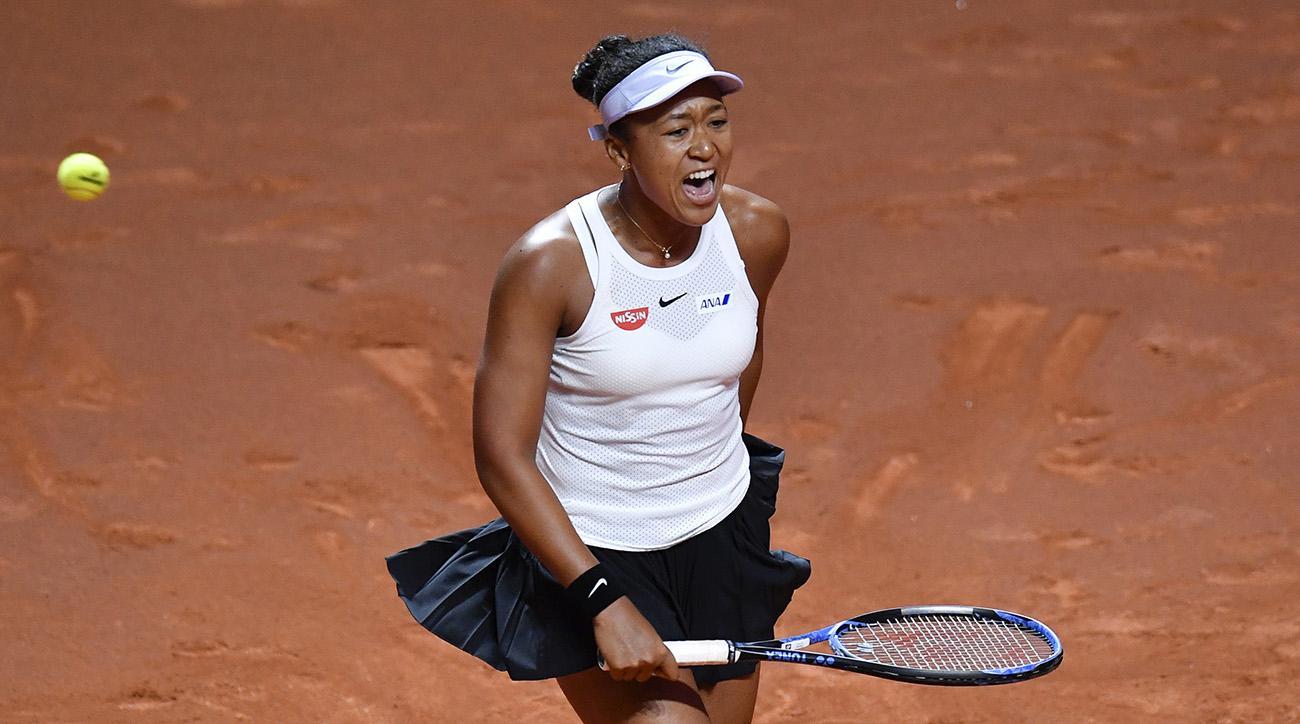 TENNIS-WTA-GER