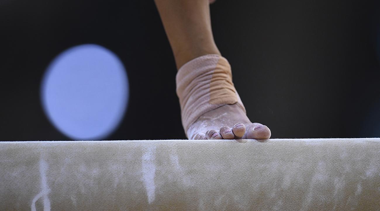 usa-gymnastics-director-of-sports-medicine-out