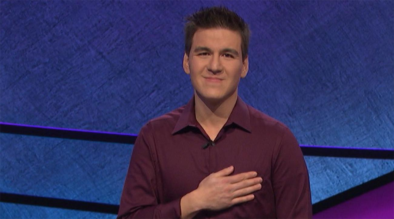 james-holzhauer-jeopardy-second-most-wins