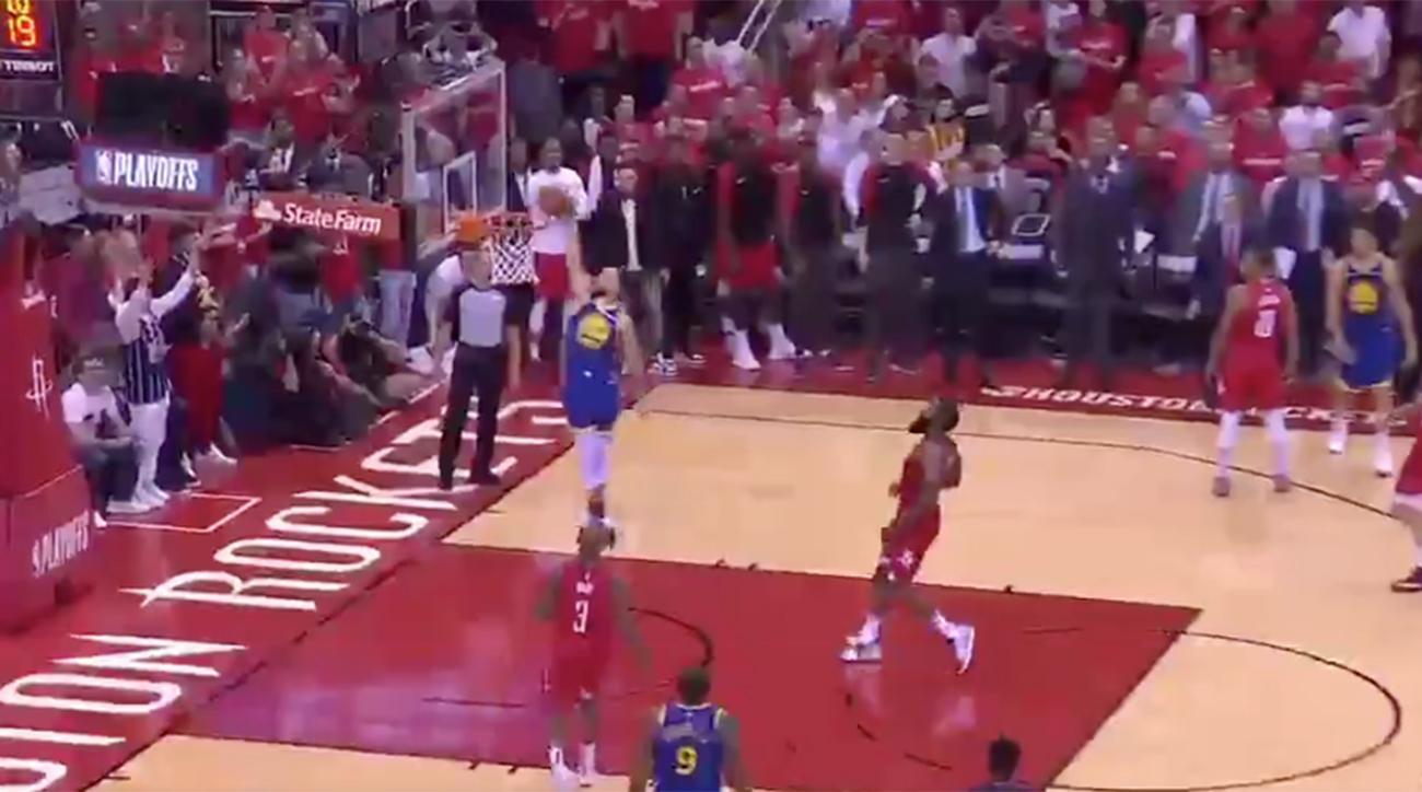 steph-curry-missed-dunk
