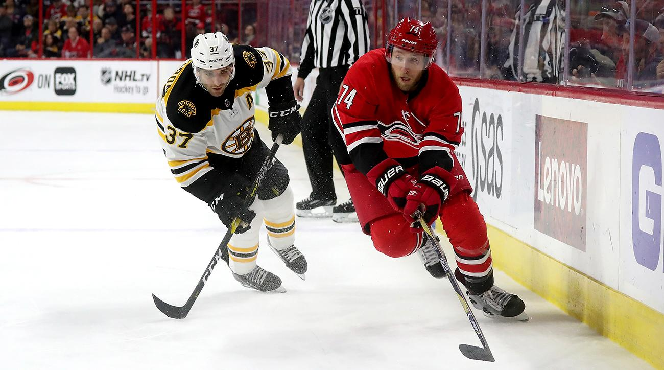 It's just a photo of Lively Boston Bruins Printable Schedule