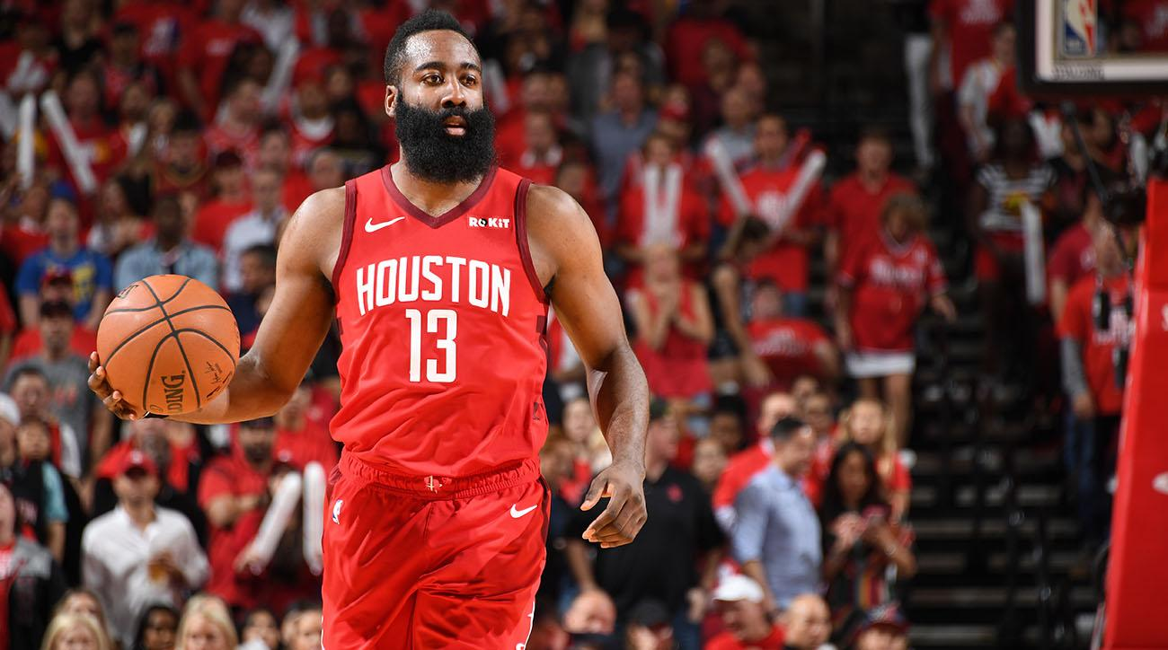 2e988e34f2cf Rockets owner vows James Harden will lead Houston to NBA championships