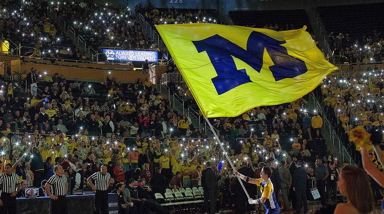 Michigan coaching candidates replace John Beilein contract