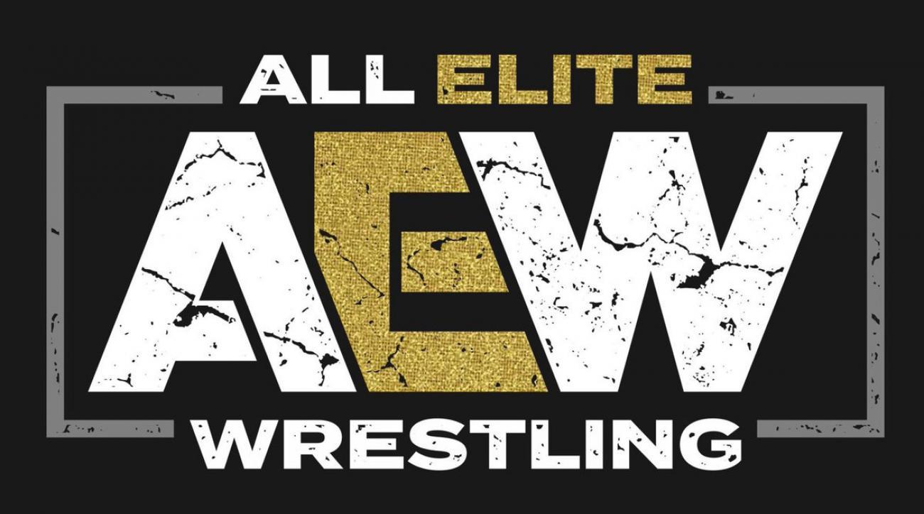 All Elite Wrestling: AEW TV show on TNT announced