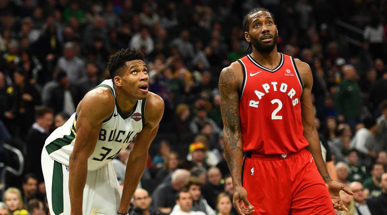 NBA news, scores, stats, fantasy - Basketball | SI.com - photo #46