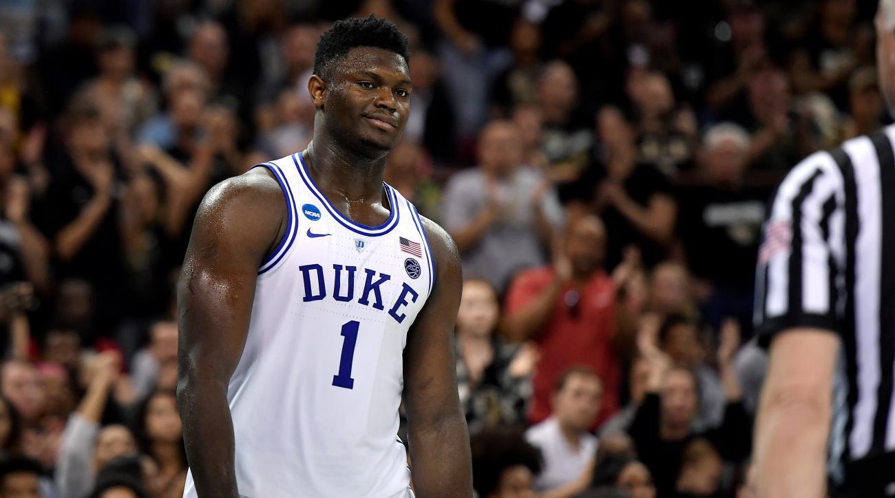 NBA news, scores, stats, fantasy - Basketball | SI.com - photo #17