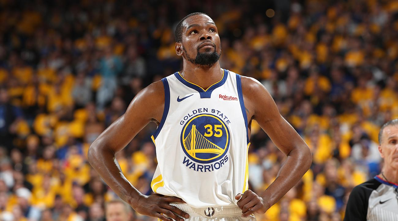kevin-durant-free-agency-undecided