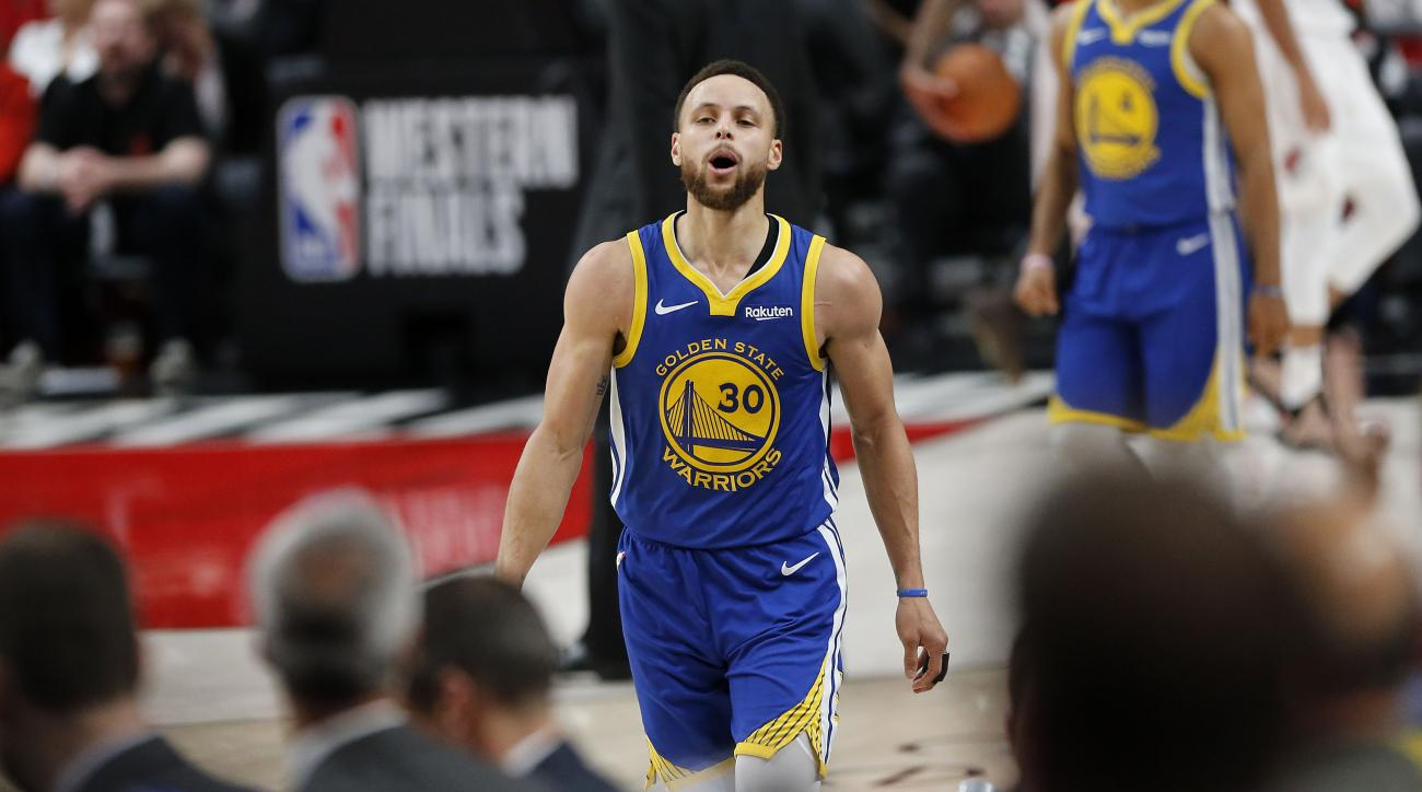 NBA news, scores, stats, fantasy - Basketball | SI.com - photo #2