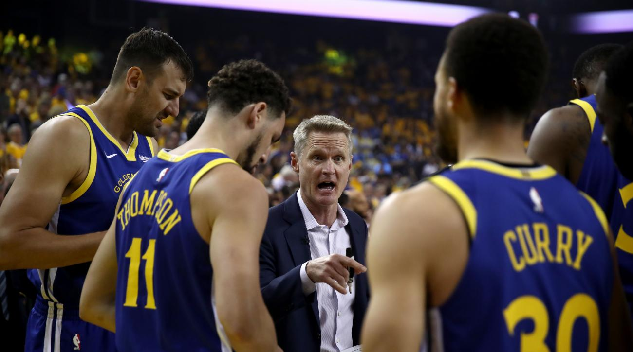 NBA news, scores, stats, fantasy - Basketball | SI.com - photo #12