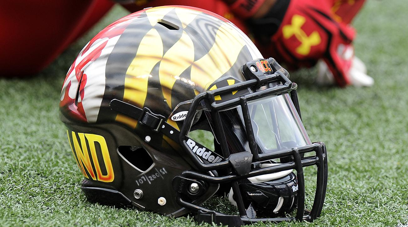 maryland-terrapins
