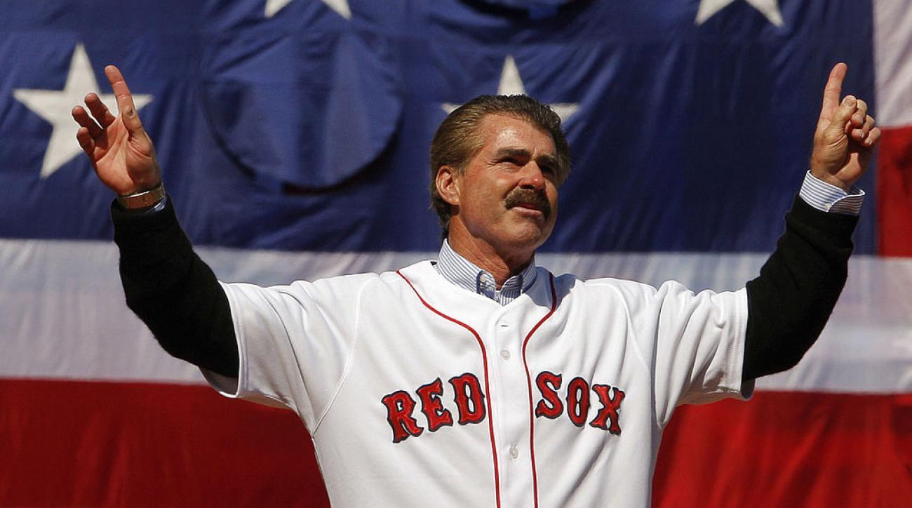 Bill Buckner Death: Former Red Sox, Cubs Great Dies At 69