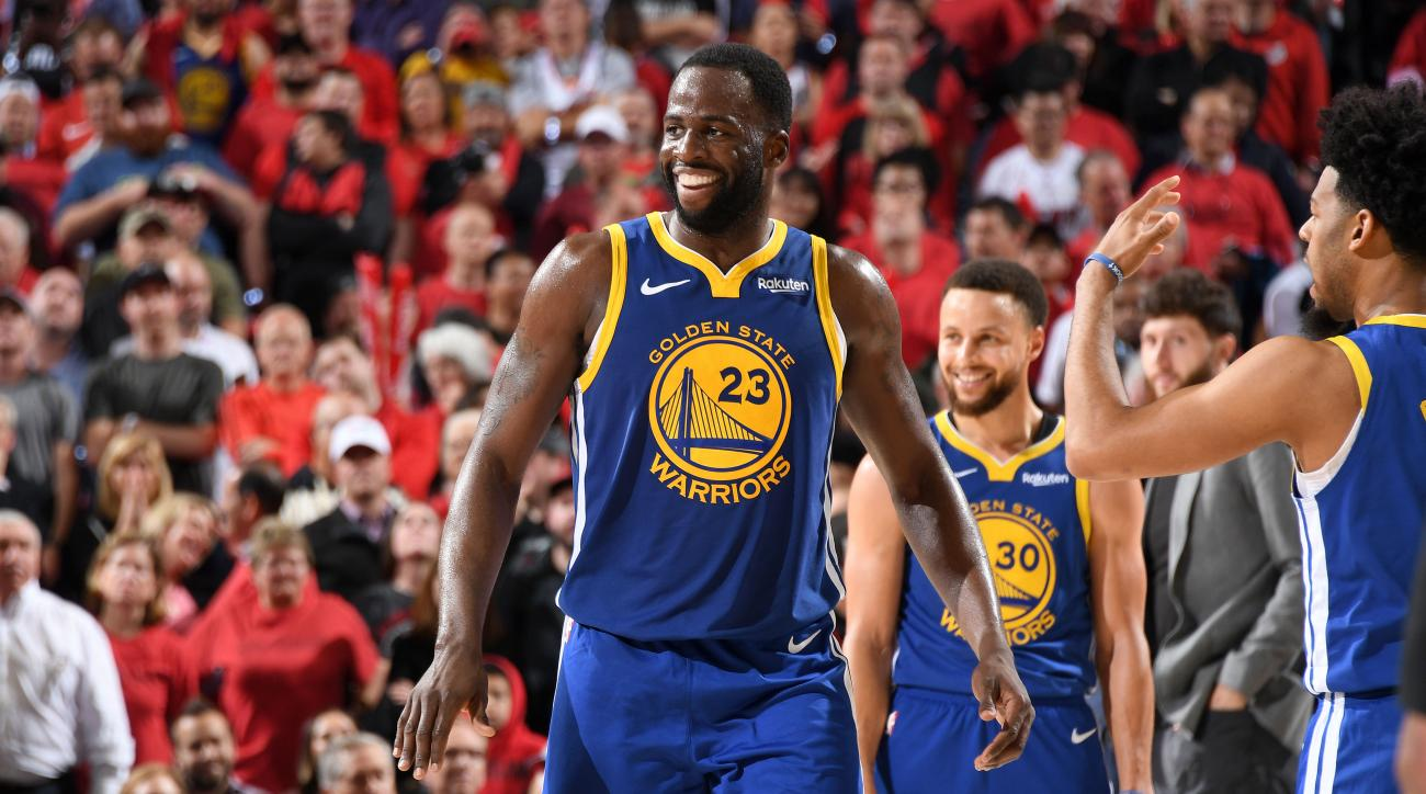 NBA news, scores, stats, fantasy - Basketball | SI.com - photo #34