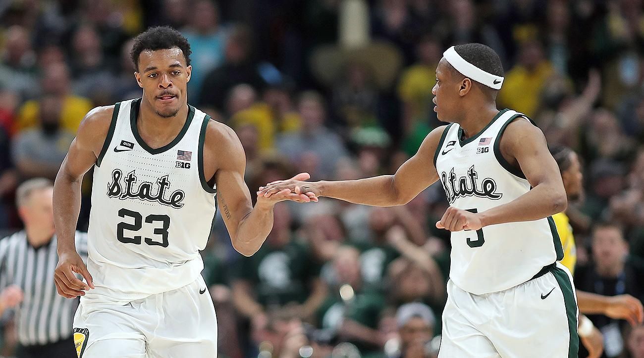 MI adds Creighton to 2019-20 basketball schedule