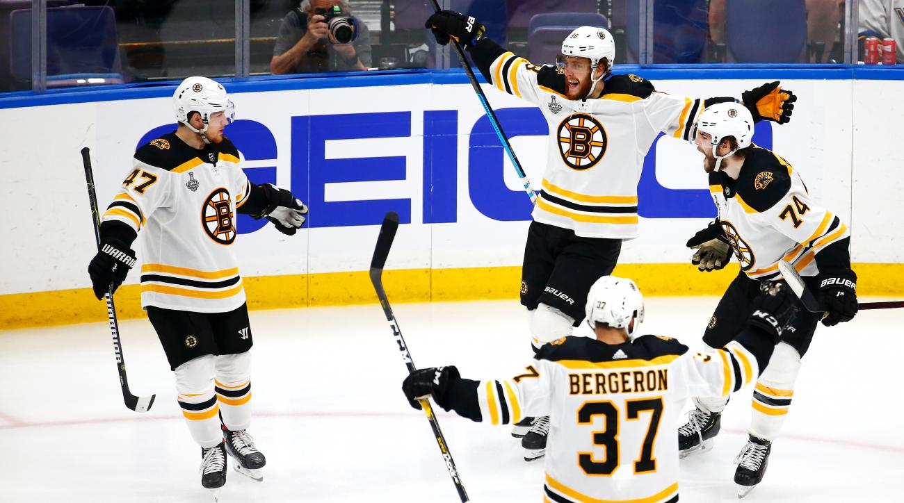 It's just a picture of Dramatic Boston Bruins Printable Schedule