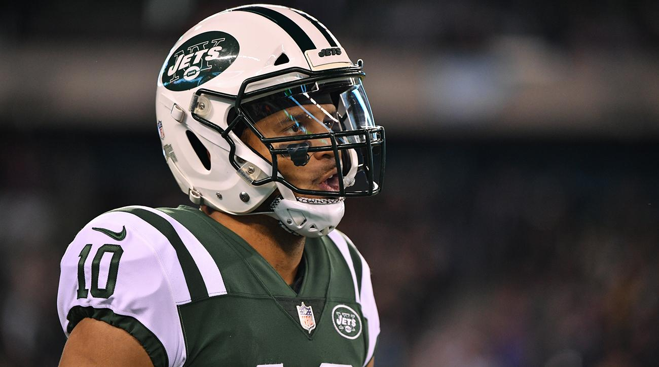 new styles d25c0 fd5a6 Jermaine Kearse, Lions agree to one-year deal | SI.com