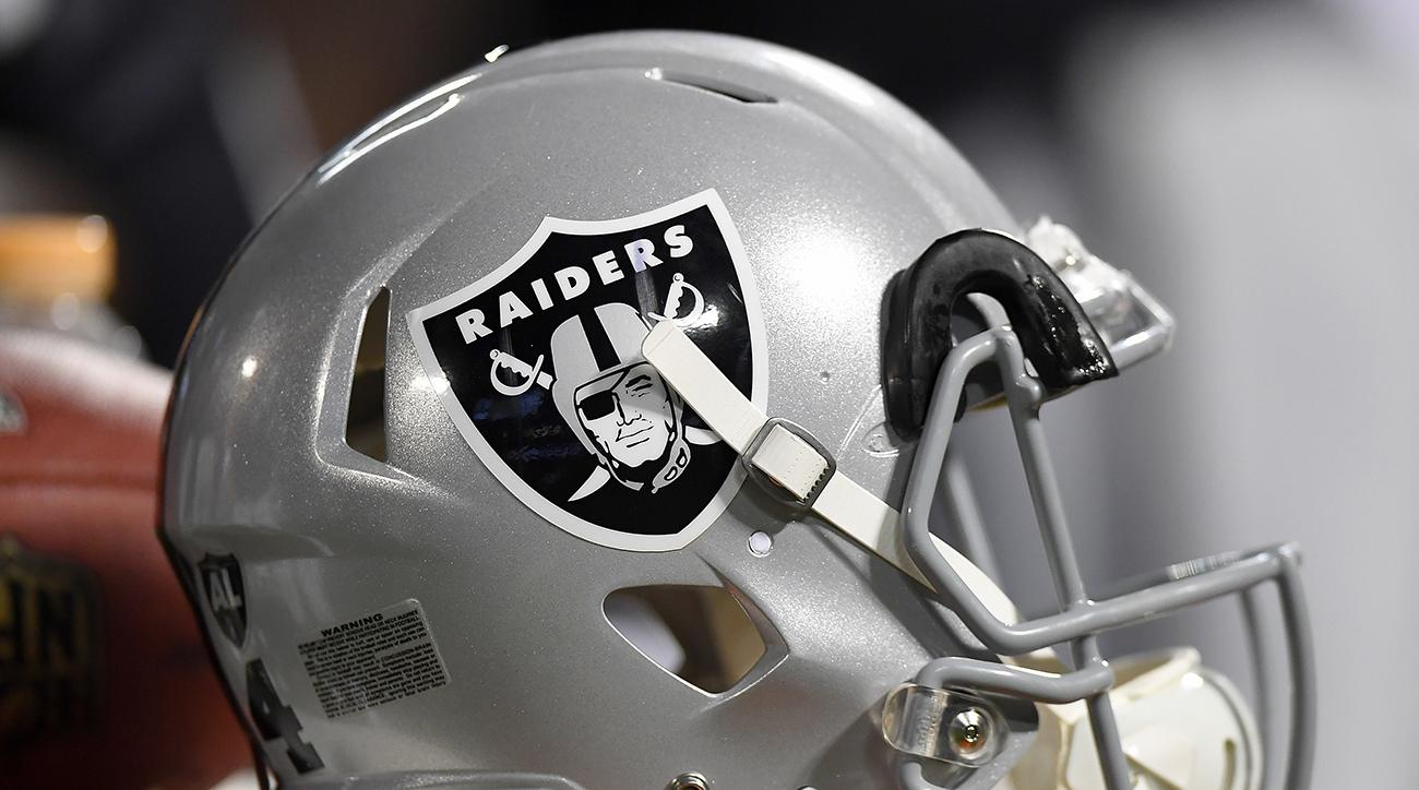 HBO's 'Hard Knocks' to Follow Raiders This Preseason