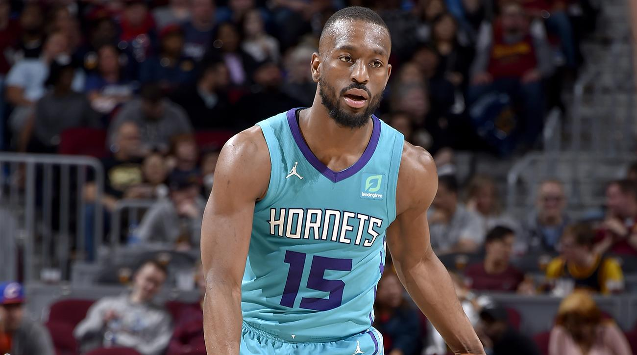 041802f057a Kemba Walker commits to Celtics, plans to sign four-year deal | SI.com