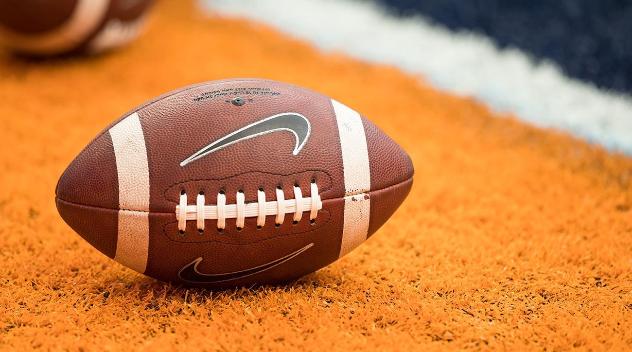 tampa-student-dies-football-practice