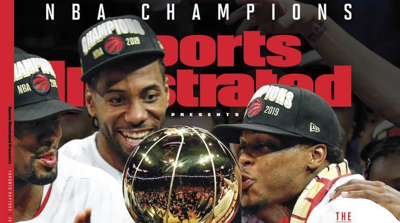 si-raptors-covers