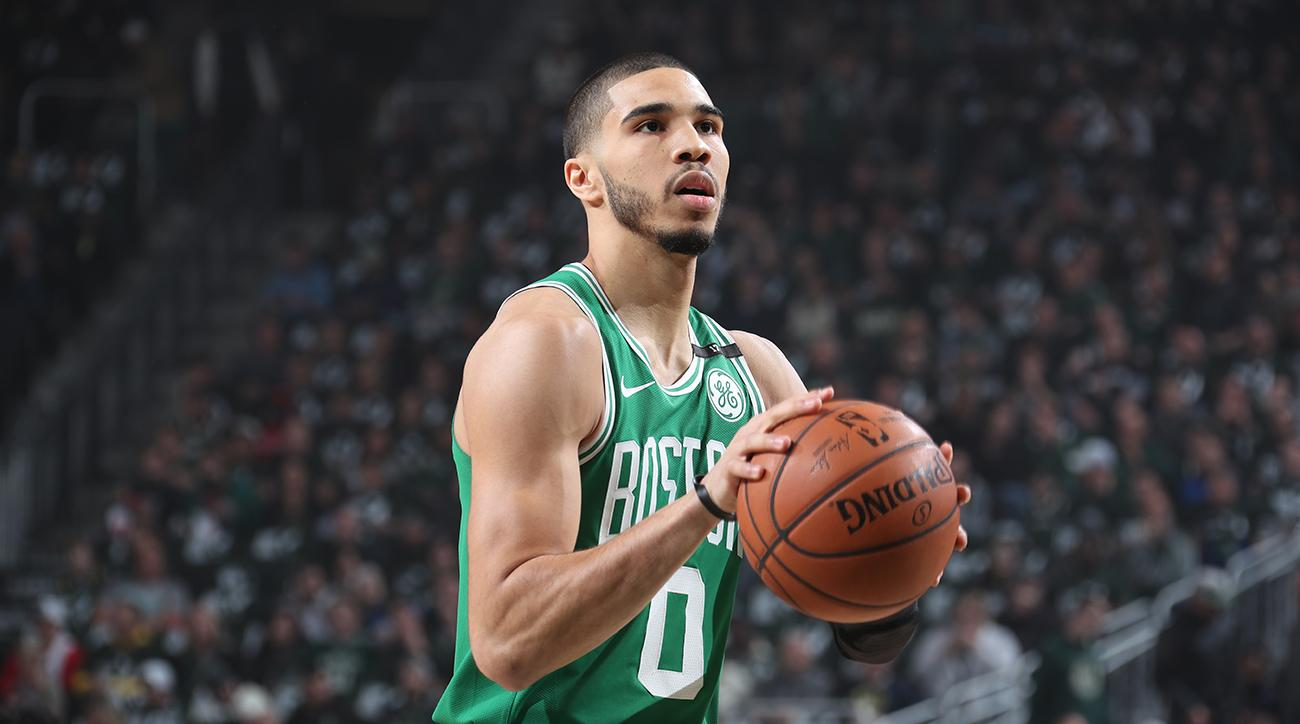 jayson-tatum-lakers-celtics-nba-rumors