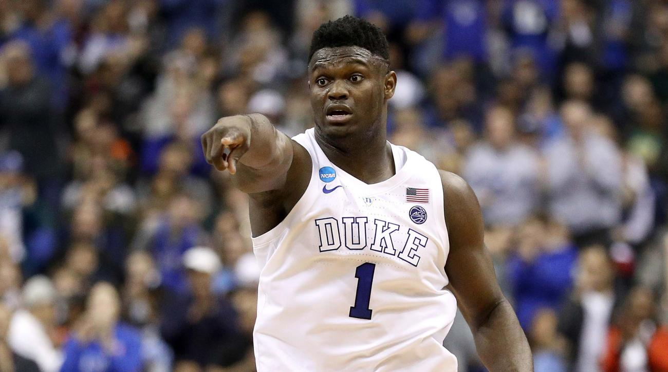 2019 NBA Draft Mailbag: Addressing Zion Williamson, Bol Bol and Burning Questions
