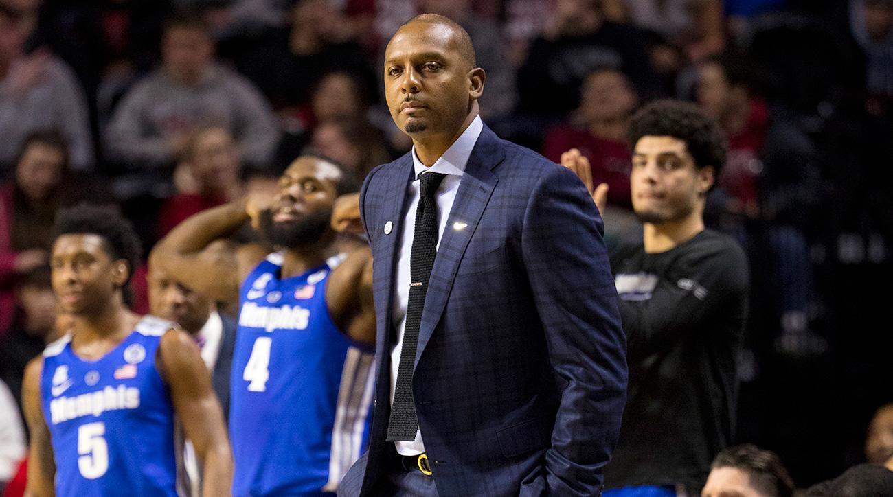 AAC basketball power rankings: Memphis, Cincy and offseason questions