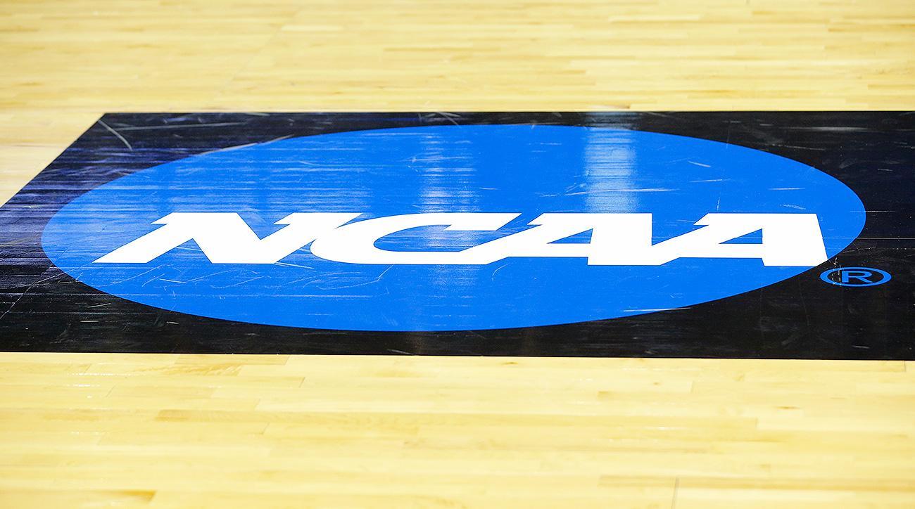 Bellarmine Knights basketball NCAA Division I list teams